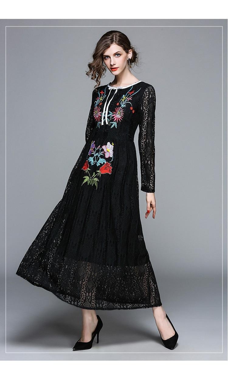 80789e0f3a32a La-MaxZ-O-cou-Printemps-robe-pour-femme-Cheville-Longueur-R-guli-re-Robes- Robes.jpg