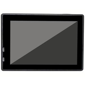 """Image 4 - OnReal X20HW 2.0 """"アクションカメラ防水 1080 1080p 30fps 4G150D 内蔵 WiFi スポーツカメラ"""