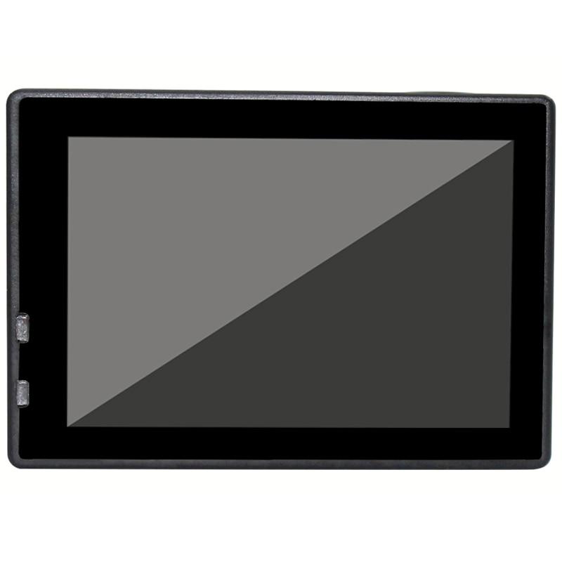 """Image 4 - OnReal X20HW 2,0 """"экшн камера водонепроницаемая 1080 p 30fps 4G150D Встроенная WiFi Спортивная камера-in Видеорегистратор from Автомобили и мотоциклы"""