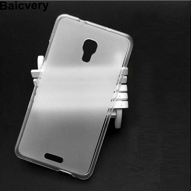 save off e9f35 329d7 US $1.89 |Soft Silicon Case for Huawei Ascend Mate 2 Fashion Coque Fundas  Case Cover for Huawei Ascend Mate 2-in Fitted Cases from Cellphones & ...