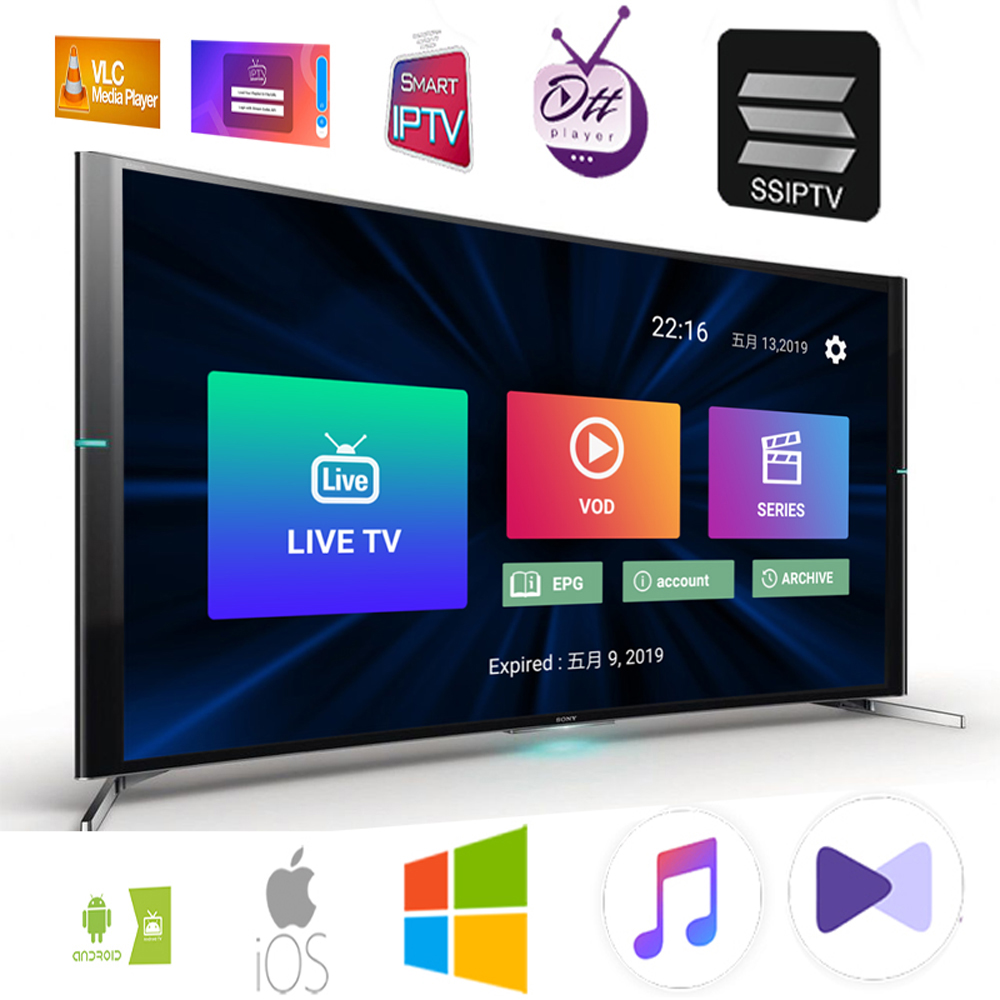 Cheap product android tv box brasil in Shopping World