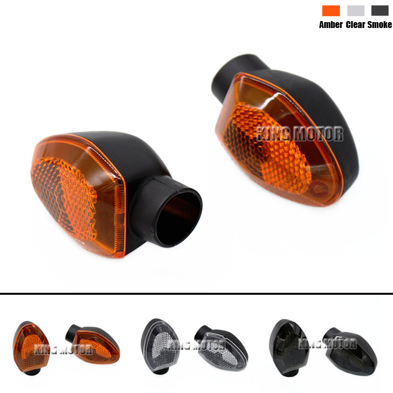 For SUZUKI DL650 V-strom /ADV/XT DL1000 V-strom 2013-2016 Motorcycle Accessories Front / Rear Turn Signal Indicator Light Amber suzuki dl650a v strom б у