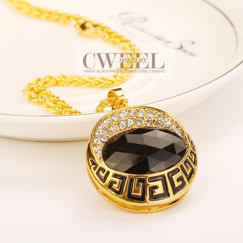jewelry  (94)