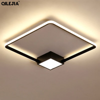 Ceiling lighting living room Fixtures Modern LED lamps Creative novelty bedroom ceiling lights home illumination children's lamp