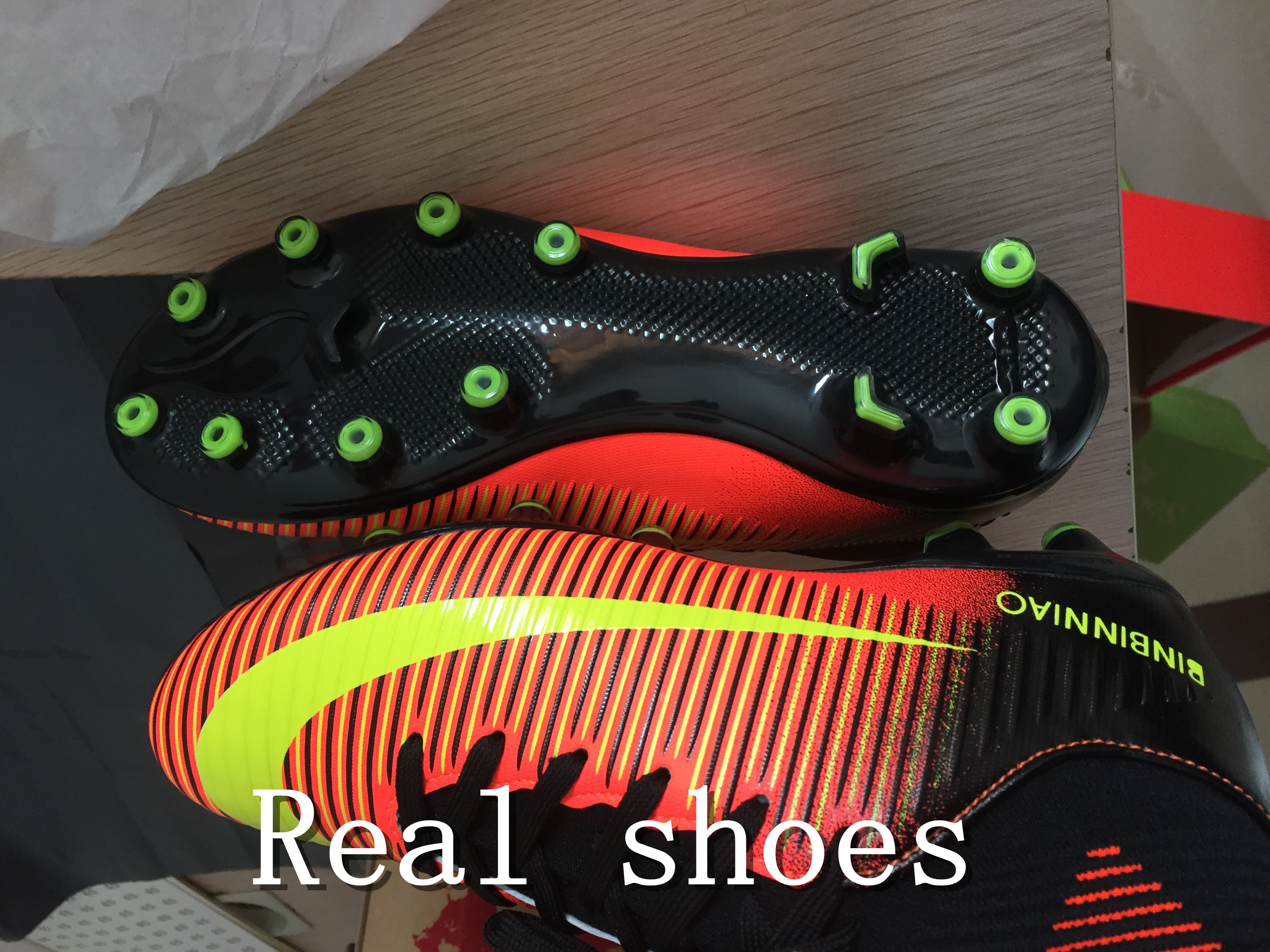 sapatos de futebol masculino tênis interior turf futsal