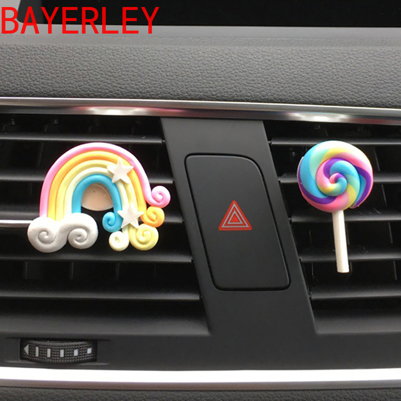 . Worldwide delivery car accessories for girls in Adapter Of NaBaRa