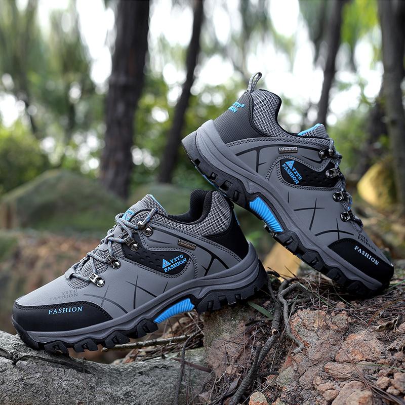 men winter hiking boots (110)