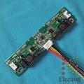 LED Inverter Constant current board TV backlight Board Support 26''-65'' input DC 12V 10-28V