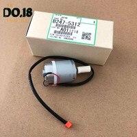B247 5312 A229 3240 Original new Toner Motor for Ricoh AF 1055 1075 550 650 700 MP 7500 6000 7000 8000