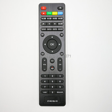 new original remote control CT-RC1EU-15 for toshiba lcd TV