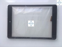 """new 7.85"""" inch Touch Screen Digitizer capactive panel glass SG5958A3-2 SG5849A4-2 197*136MM SG5958A3 SG5849A4 SG5849A-FPC-V1-1"""