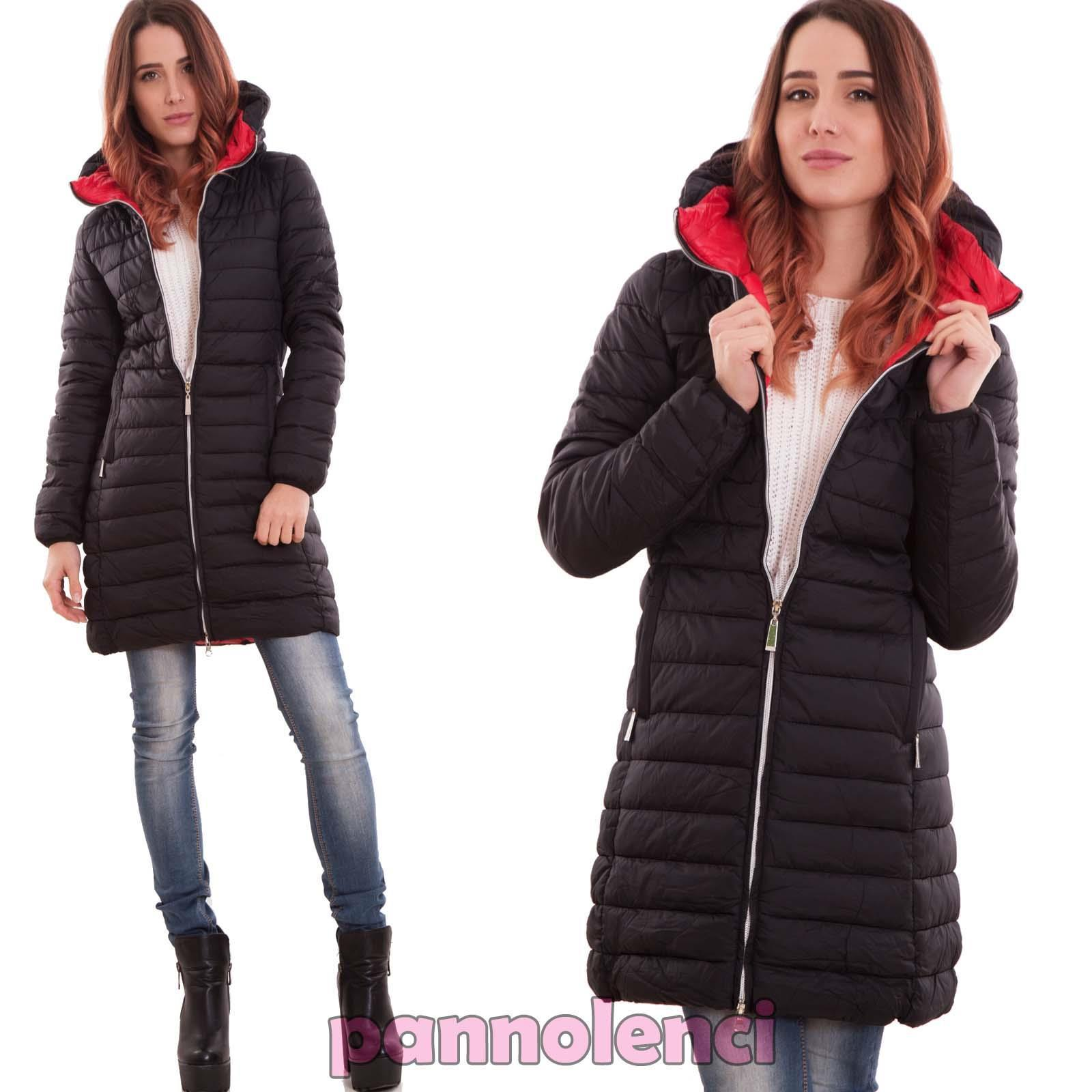 ZOGAA Women   Parkas   Slim Fit Winter Coat Solid Color Long Coats Hoodie Warm Jackets Overcoats 2019 Fashions Women   Parkas   Coats