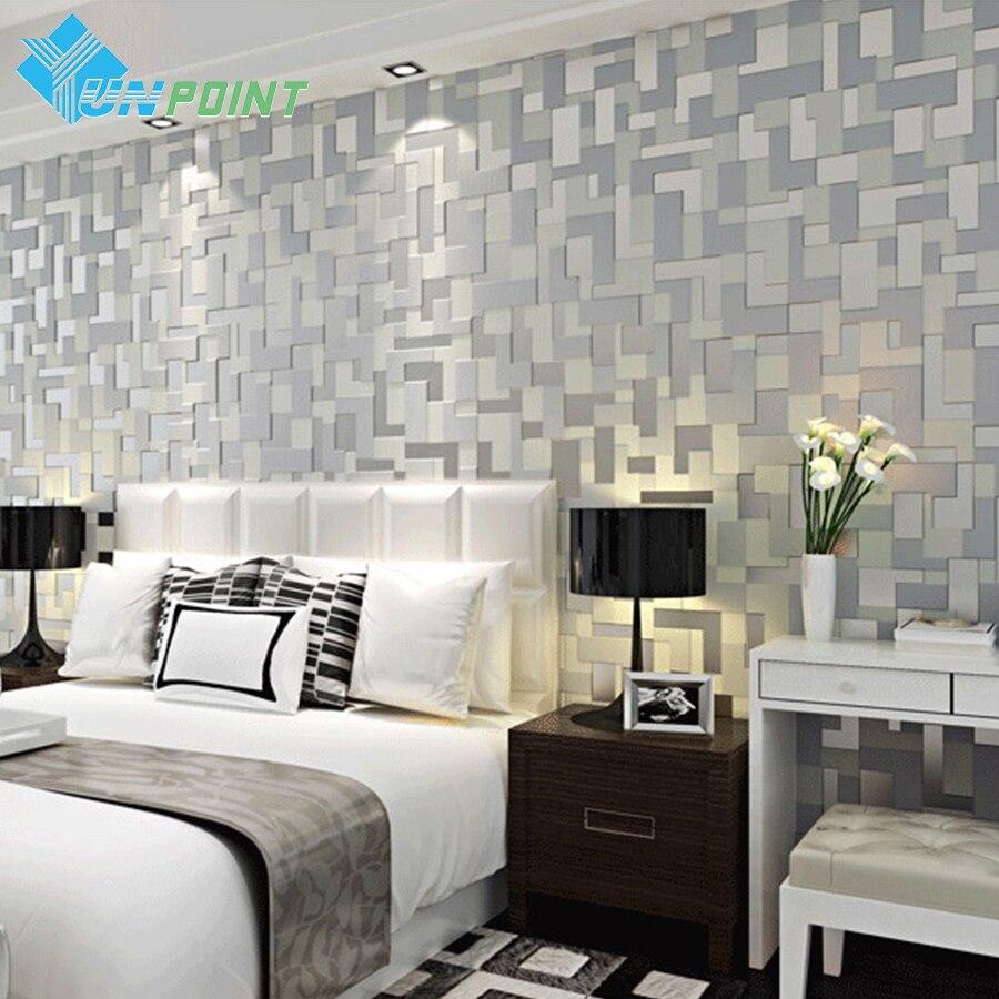 Online kopen wholesale decoratieve muur blokken uit china ...