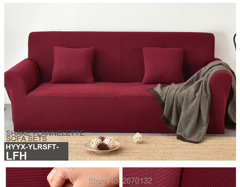 Polar-fleece-sofa-sets_21_01