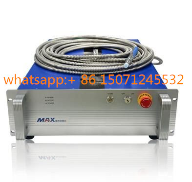 20W Factory directly supply MAX 1064nm laser source for laser equipment