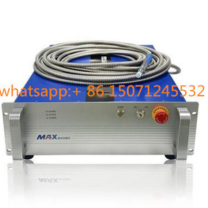 20W Factory directly supply MA