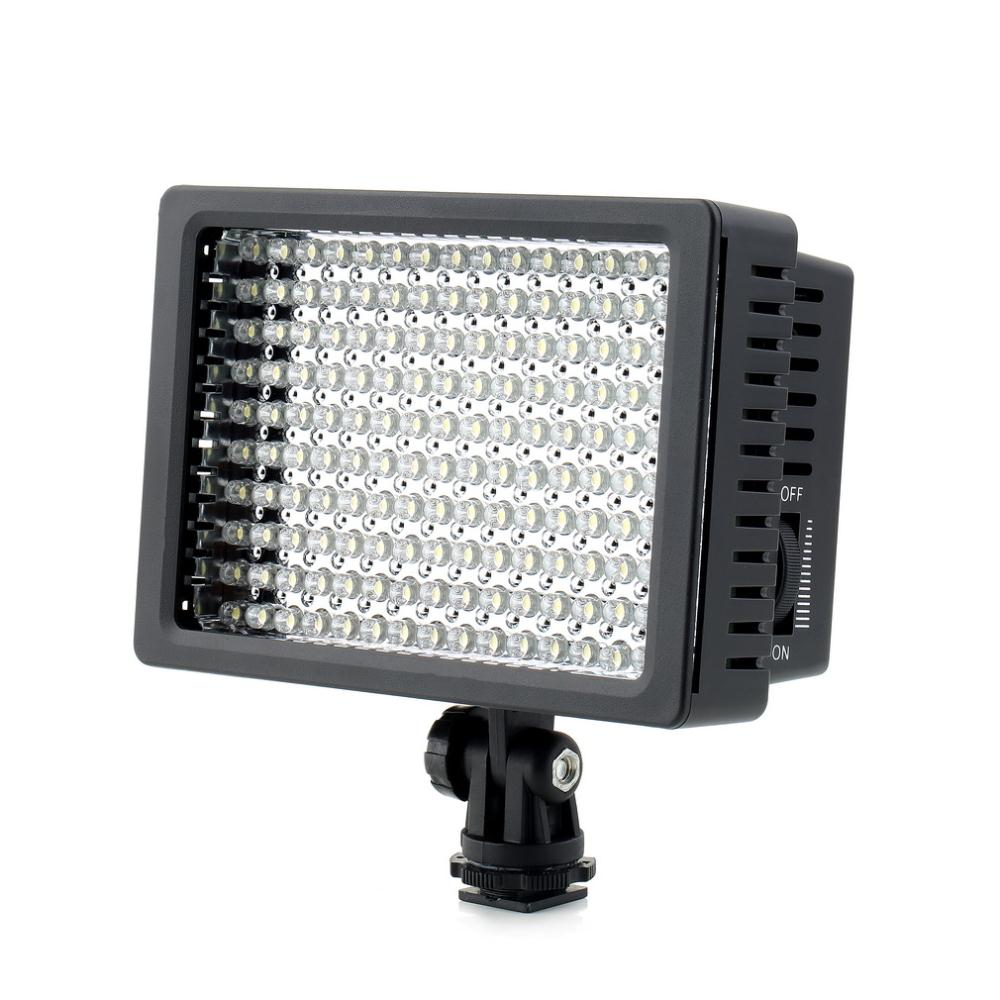LD-160 Video light (3)
