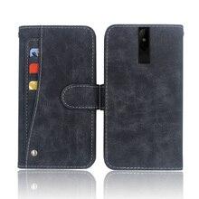 Hot! Leagoo Power 5 Case High quality flip leather phone bag cover case for Leagoo Power 5 with Front slide card slot мобильный телефон leagoo lead 5 leagoo 5 lead5 3g mtk6582 android 4 4 1 8 rom 8 0mp 5 0 ips gps