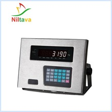 Y8801-D digital weighing indicator
