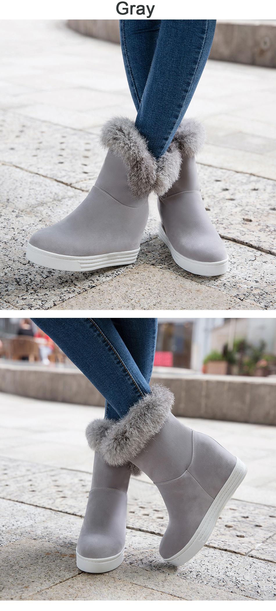 waterproof snow boots women,womens snow boots winter