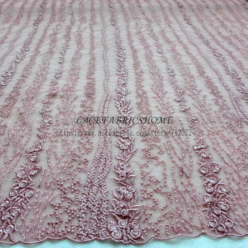 La Belleza распродажа новые модные свадебные стиль кружевной розовая ткань; цвет розовый, бежевый/серый/белое свадебное вечернее платье кружевн...