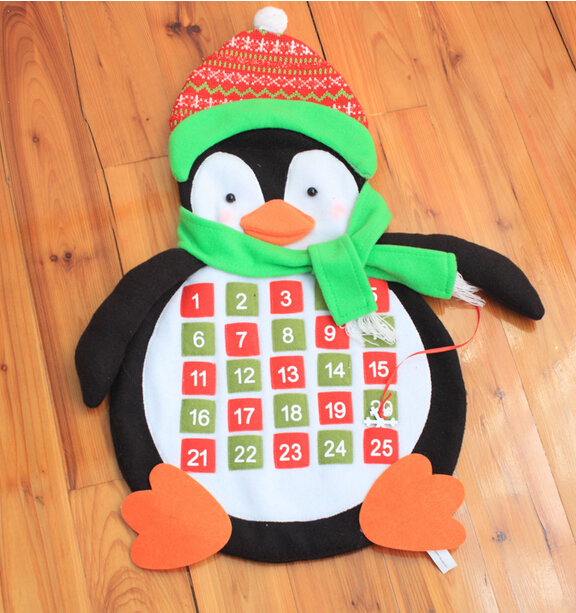 Christmas Calendar For Kids : Popular advent calendar ideas buy cheap