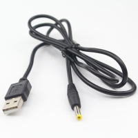 New Arrival DC port USB Cable Banana Pi M2 power charger cable DC 5V2A power adapter cable  for Orange pi