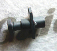 SMT NOZZLE KV8 M71N3 A00 TYPE 73F For YAMAHA Pick And Place Machine