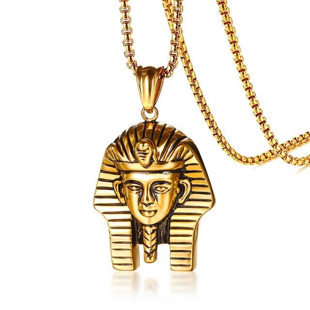 Set Jewelry Men Rings...