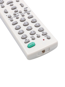 Image 3 - kebidu Universal TV Remote Control Smart Remote Controller for TV Television TV 139F Multi functional TV Remote Control
