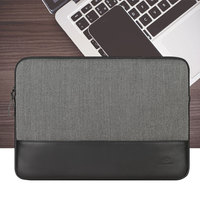 New 13 3 15 Inch Laptop Sleeve Bags For Apple Macbook Air Men Notebook Bag For