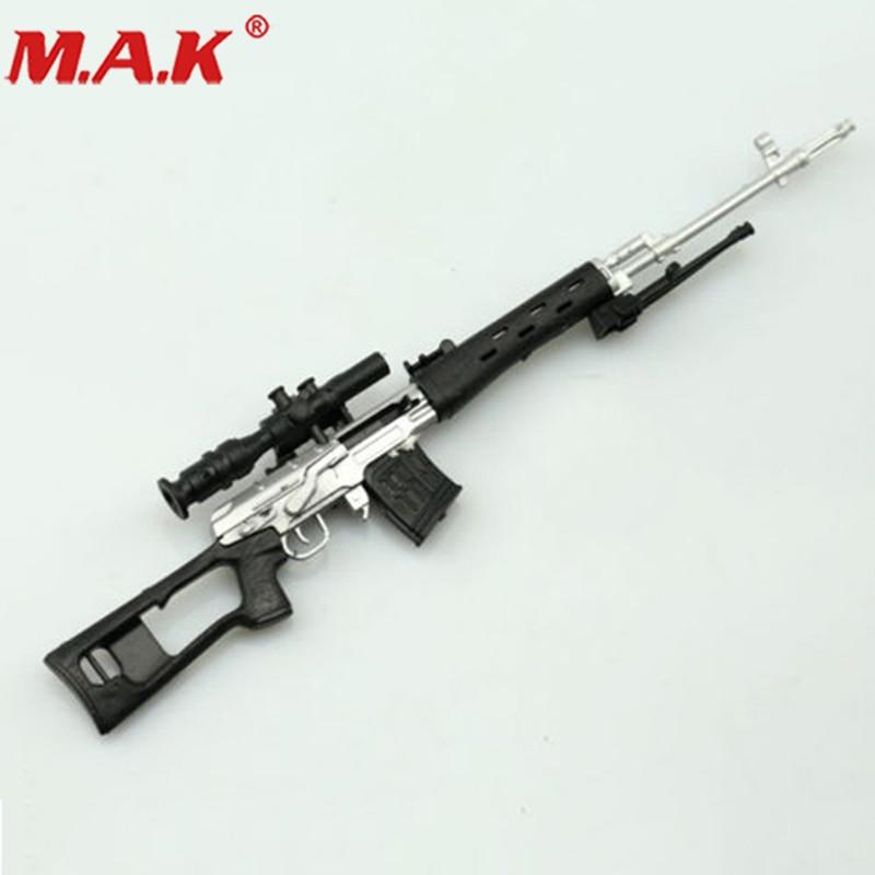 """COOMODEL X80023 AA12 Black Short Shotgun Model Toy 1//6 Fit 12/"""" Solider Figures"""