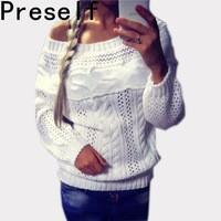 Sexy-Women-Fashion-Off-Shoulder-Twist-Hollow-Knitshirt-Sweater-Jumper-Shirt-Tops.jpg_200x200
