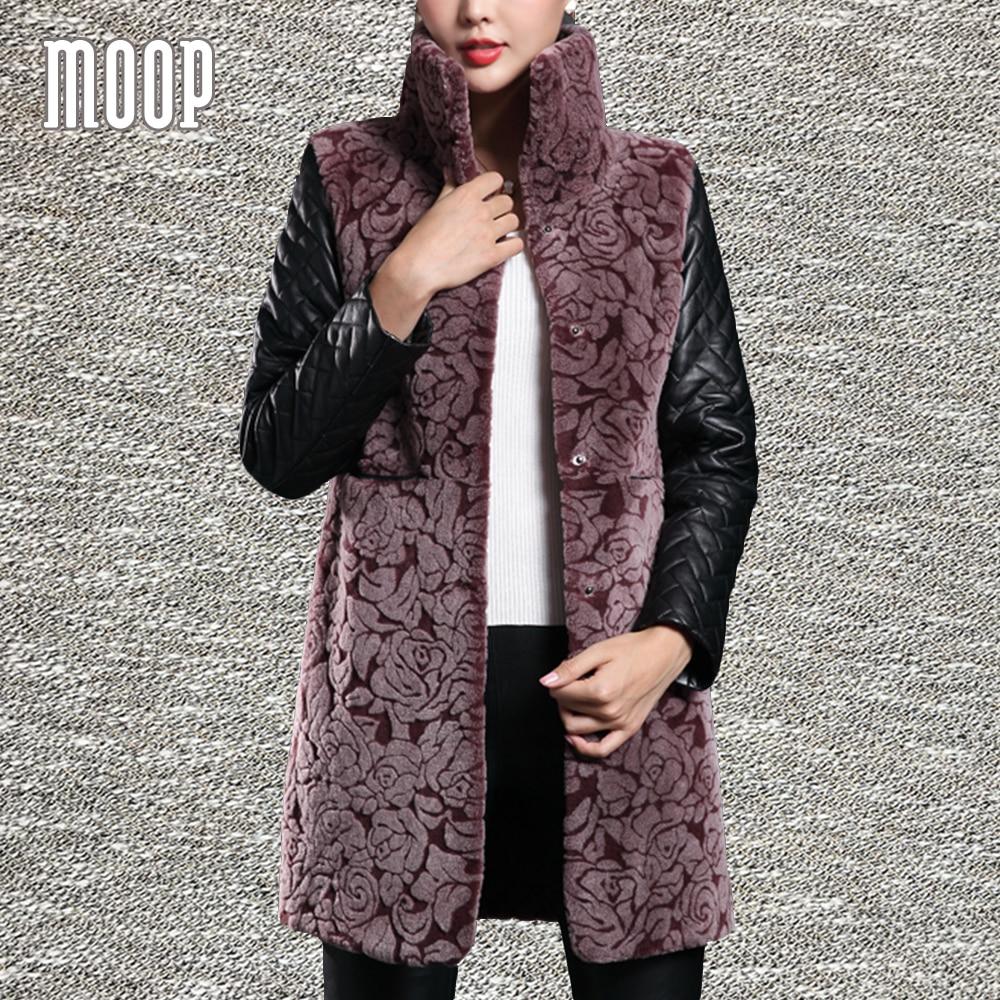Buy winter coats sheepskin and get free shipping on AliExpress.com 622b396d09b2