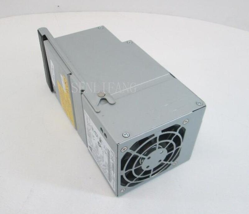24R2723 24R2722 DPS-1300BB B H18657C 1300W For X366 X3850 1300W  Redundant Power Supply Hot Swap  Power Supply Well Tested.
