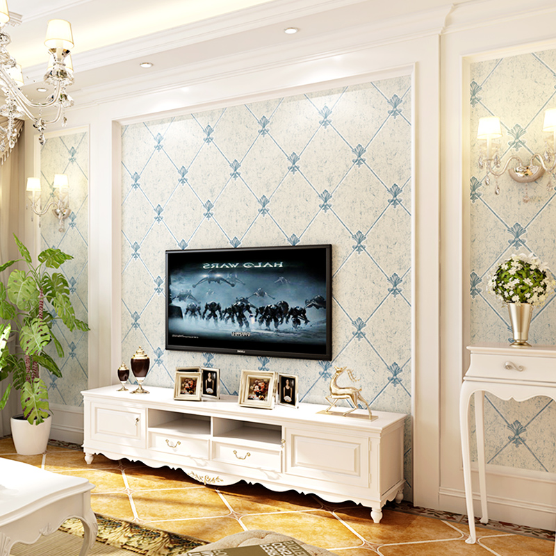 3D modern European background wallpaper 3D thick relief mural wallpaper Living room bedroom TV wall wallpaper large decorative painting flowers 3d mural wallpaper for bedroom living room sofa relief tv background wall