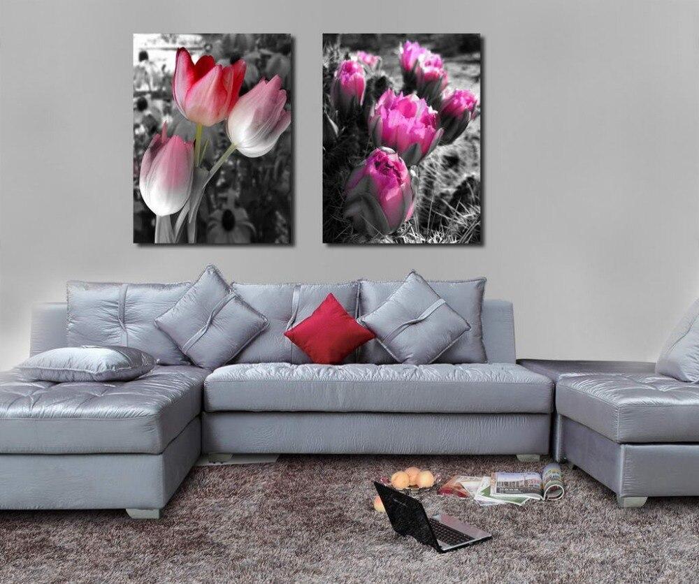 Online kopen Wholesale romantische rose pictures uit China ...