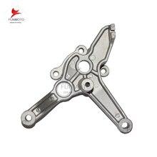 Aluminium bracket of CFMOTO ATV QUAD parts, part No.9010-320001