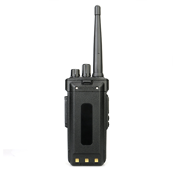 VOX For USB Two 26