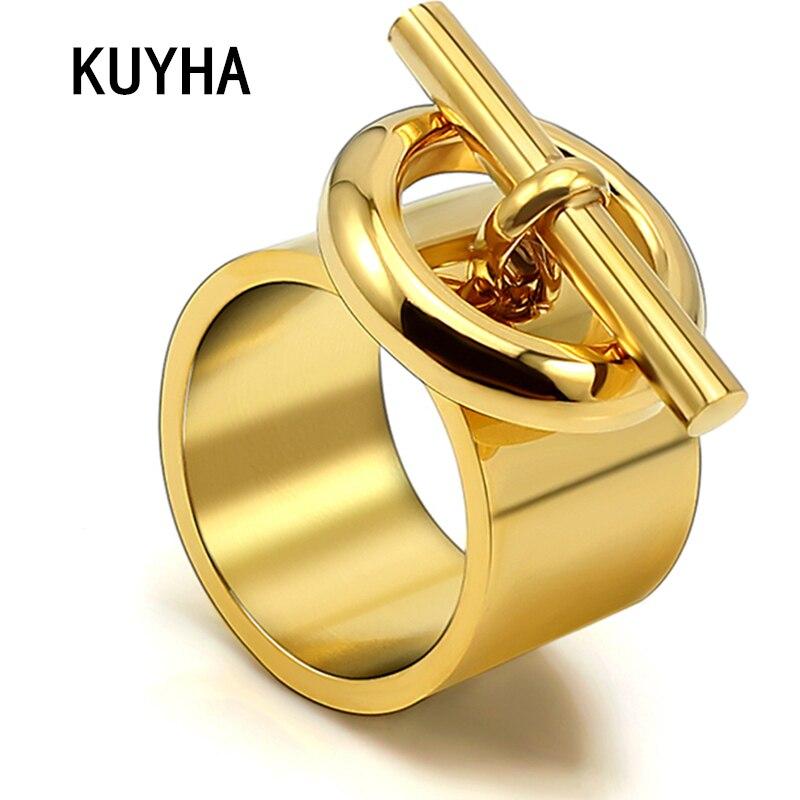 Hochzeits- & Verlobungs-schmuck Herzhaft 316l Edelstahl Ringe Für Frauen Männer Laser/gravieren Logo/name Pulseira Feminina Schmuck Heiße Verkäufe Online Rabatt