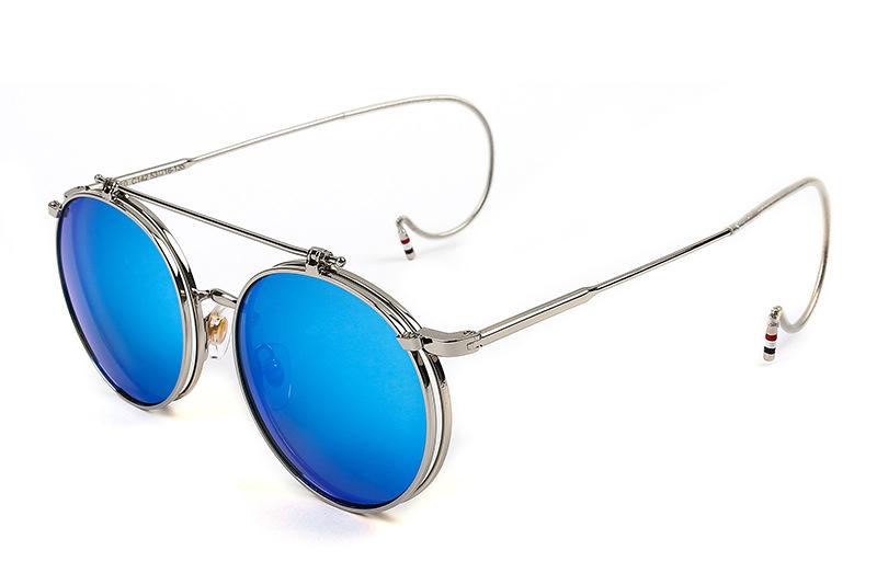 HTB1du9mQFXXXXboXVXXq6xXFXXXS - FREE SHIPPING Steampunk Sunglasses Round JKP423