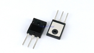 Image 1 - 10pcs/lot STTH6003CW STTH6003 6003CW 6003 TO 247 In Stock