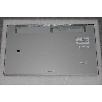For Lenovo LTM230HT12 C540 C560 S5030 C5030 Qitian A9050 AIO 300 One Machine LCD Screen