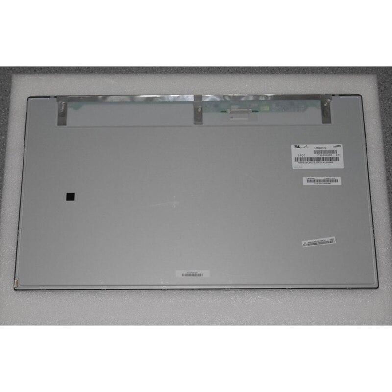 Pour Lenovo LTM230HT12 C540 C560 S5030 C5030 Qitian A9050 AIO 300 une Machine écran LCD