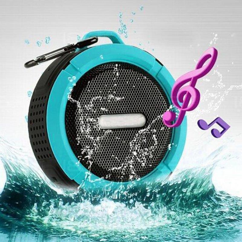 Xiaomi Bluetooth Speaker Driver Kogan Bluetooth Wireless Earbuds Kit Bluetooth Fm Transmitter Asda Bluetooth 4 2 Multipoint: Portable Waterproof Outdoor Wireless Car Bluetooth Speaker