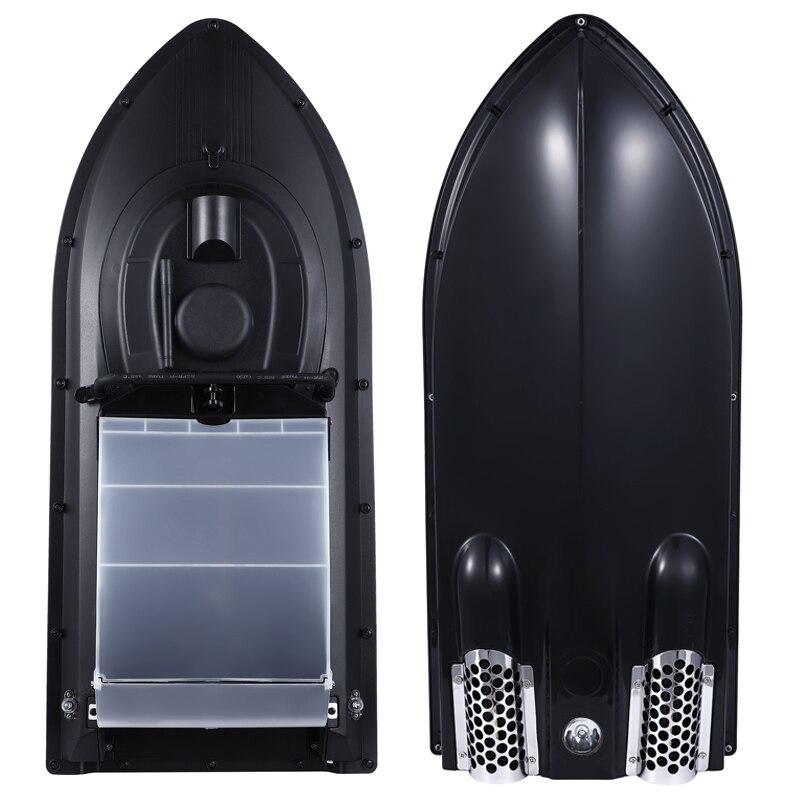 Upgraded-JABO-2AG-20A-GPS-Auto-Navigation-Fishing-Bait-Boat-2-4G-GPS-Nest-boat-8pc