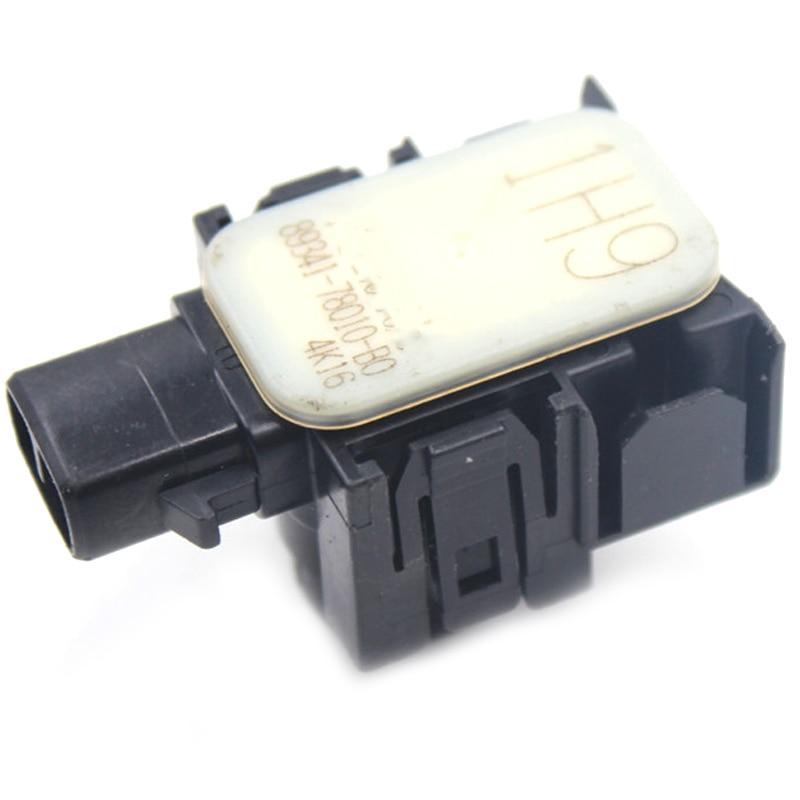 YAOPEI 89341 78010 Radar Sensor Ultrasonic PDC Parking Sensor For Toyota Lexus NX200T