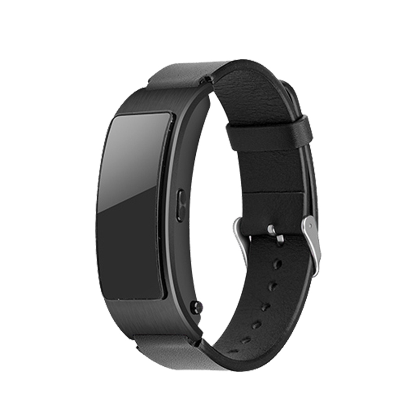 Silicone bands for huawei b3 band replacement smart watch bracelet Fresh looks Colorful Soft strap Free adjustment Wristband