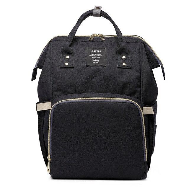 https://ae01.alicdn.com/kf/HTB1duE7SFXXXXcNapXXq6xXFXXX9/Baby-Diaper-Bag-Unicorn-Backpack-Fashion-Mummy-Maternity-Bag-for-Mother-Brand-Mom-Backpack-Nappy-Changing.jpg_640x640.jpg