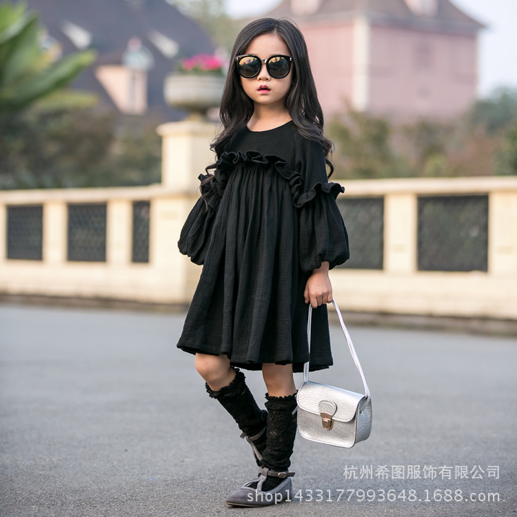 Online Buy Wholesale tall girl dresses from China tall girl ...